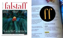 Falstaff Magazin